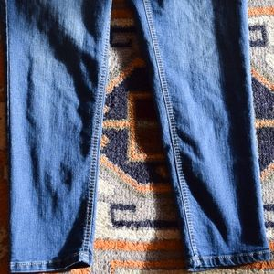 Avenue Jeans - Avenue Pull-on Jegging